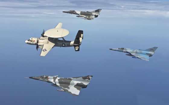 кфир, air, atac, воспользоваться, частное, tactical, изображение, полет,
