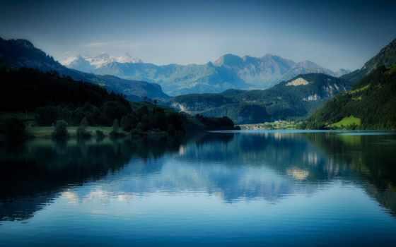 красивые, об, пейзажи -, водные, artsy, photos, pinterest, ideas, summer, everything,