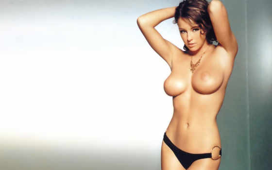 keeley, hazell, calendario