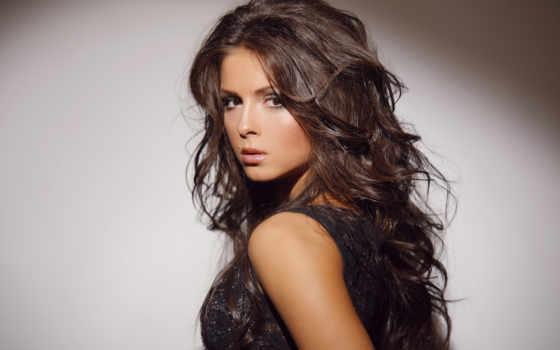 devushki, красивая, красивой, мира, самой, нюша, девушка, девушек, красивые, красивых,
