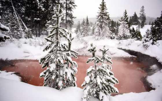 best, invierno, pinterest, images, winter, телефон, koro,
