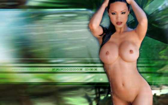 dee, francine, эротика, porn, free, sex, girls, pictures, sexy, dorothy,