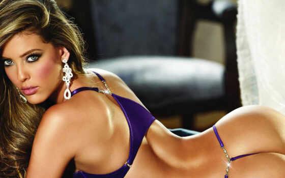 бразильские, buttocks, possible, бразильская, накачать, популярности, one, уверенно, sayı, бразильских, секретов,