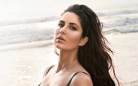 katrina, kaif, hot, new, magazine, images, photos, stills, sexy, бикини,