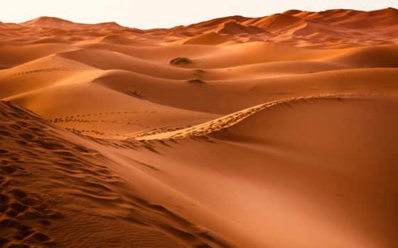 пустыня, moroccan, песок, фоны, browse, песке, пустыне, небо, пляже, dune, пустыни,