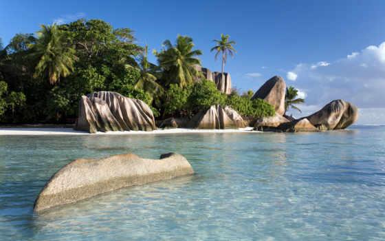 gay, file, hotels, острова, сейшельские, пляж, south, маврикий, seychelles,