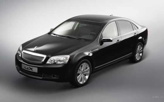 daewoo, nexia, новая, модель, года, chevrolet, авто, kalos, uz, cars, модели,