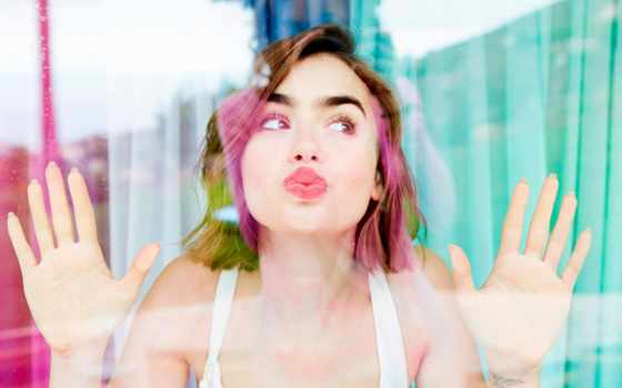 lily, collins, photoshoot, pinterest, images, pictures,