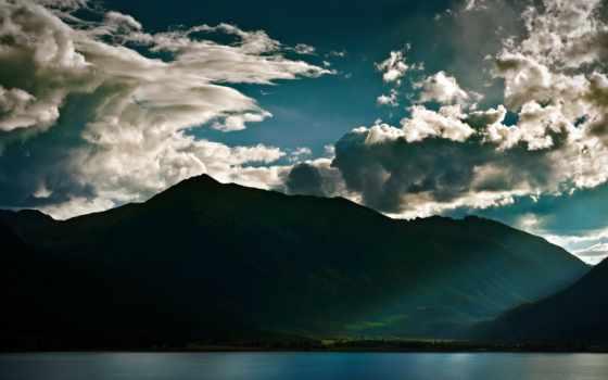 rays, падают, sveta, разных, сидит, цветы, мексиканский, разрешениях, гора, плохой, погоды,