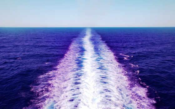 моря, море, морей, scope, они, корабль, border, плотности, смешиваются, разной, берег,