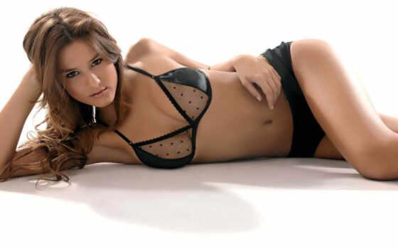 victoria, secret, models, justice, lima, her, показать, adriana, fashion, reveals, happen,