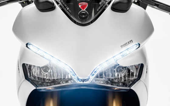 supersport, ducati, intermot, new, мотоцикл, линейки,