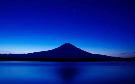 небо, sports, природа, закаты, рассветы, сша, yellowstone, парки, озеро,