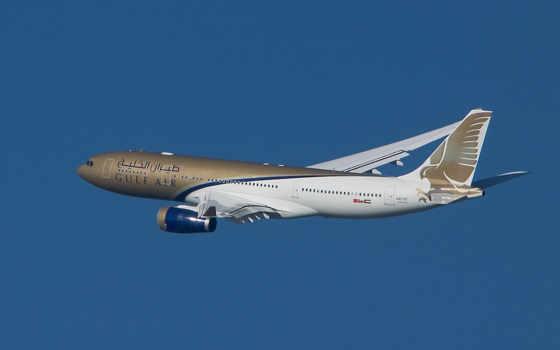 vim, airline,
