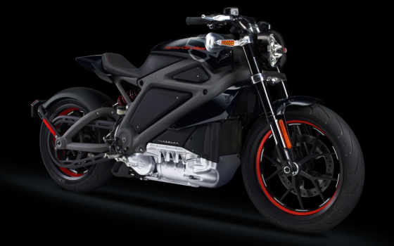 davidson, harley, электромотоцикл, initial, производитель, мотоциклов, мотоциклы, livewire, полностью,