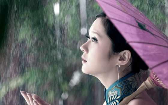 poetry, love, hindi, urdu, грустный, девушка, одиночка, rainy, дождь, images,