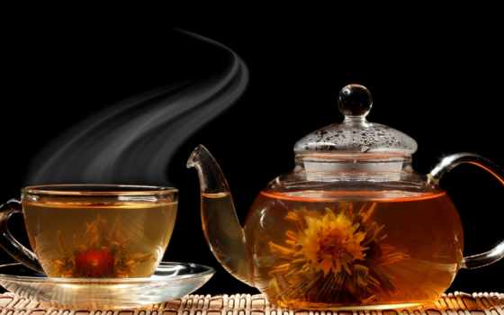 чая, чайник, coffee, mie, colombia, cup, cvety,
