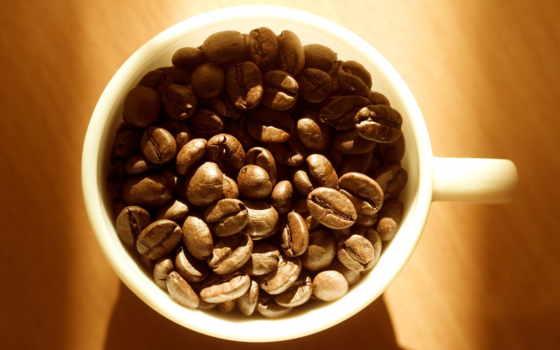 coffee, бесплатные, телефон, кафе, красивые, картиники, установить, регистрации, bez,