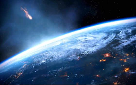 планета, земля Фон № 24235 разрешение 1920x1080