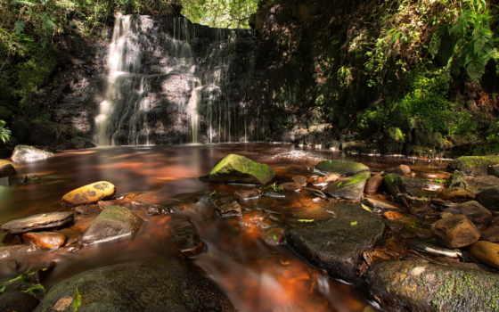 природа, река Фон № 24950 разрешение 2560x1600