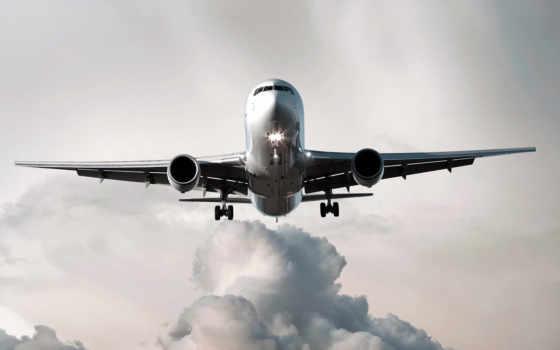 самолёт, самолета, самолеты