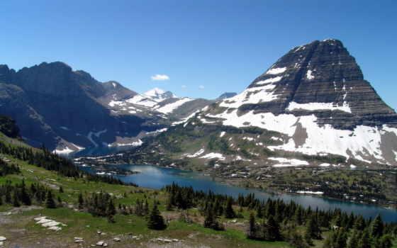 восстановление, glacier, starus Фон № 98419 разрешение 1920x1200