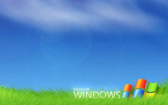 windows, installation