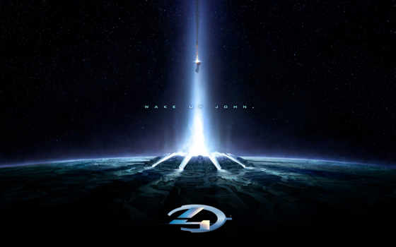 android, best, halo, free, cool,