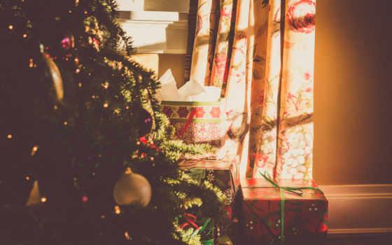 christmas, new, год, сувениры, фото, настроение, stock, елка, подарки,