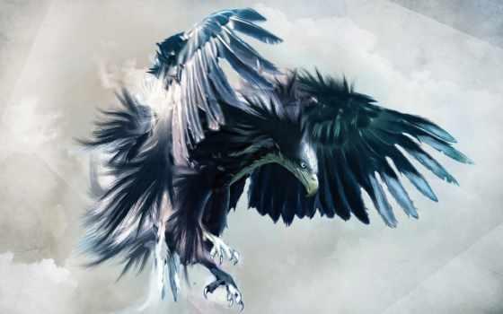 aguia, мужчина, некогда, вырос, kudahtat, них, similar, стать, курица, вместе, orlenok