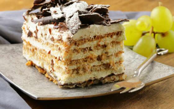 торт, мороженое, рецепт, десерт, вкусно, chocolate