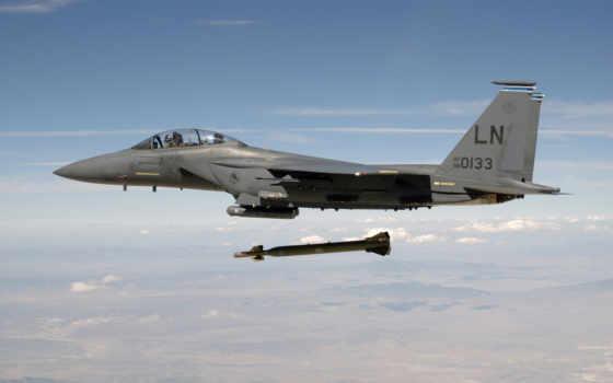 военный, авиация, самолёт