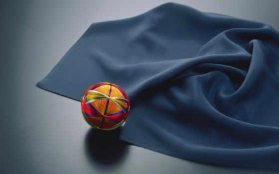 ткань, нитки, высококачествен