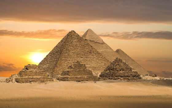 египет, завтрак, путешествия