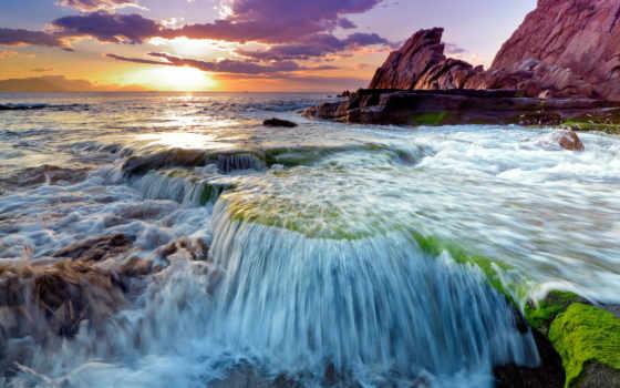 природа, темы, surf, закаты, url, комментарий, дневники,