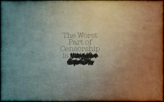 censored, censorship, цитата, worst, part, mac, quotes, смотрите, background, windows, cenzura, caz, cool, studiu,