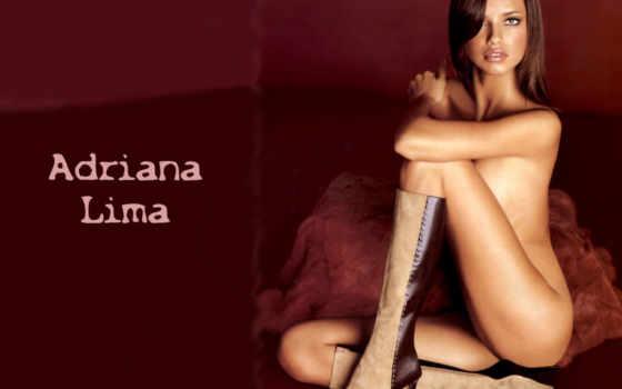 ana, pro, lima, adriana, thinspo, девушки, беспорядок, eating,