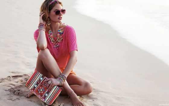 accessorize, summer, весна