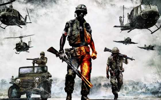 battlefield, плохой, company Фон № 108536 разрешение 2560x1440
