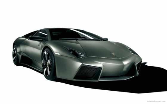 самый, авто, car, мире, автомобилей, дорогой, спорт, автомобиля, автомобили, самых, мира,
