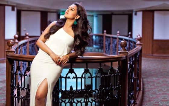 sinha, sonakshi, актриса