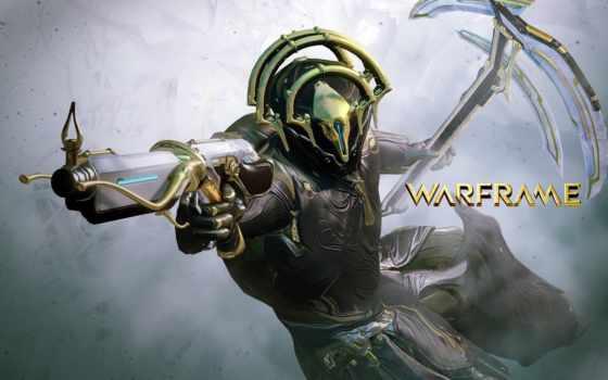 warframe, prime, stalker