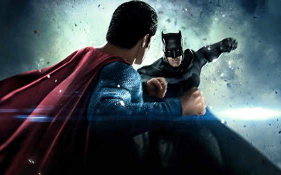 superman, batman, justice Фон № 125977 разрешение 1920x1200