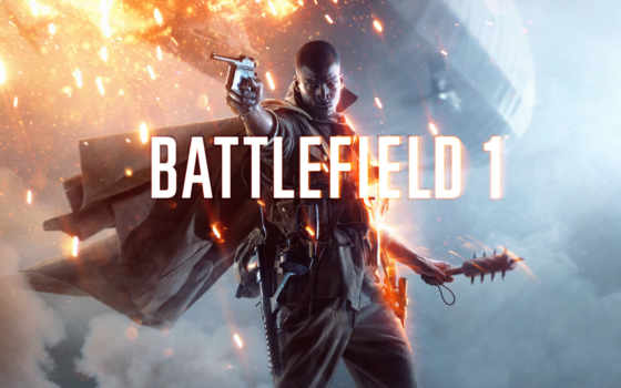 playstation, games, game, игр, gamer, battlefield, upcoming, info, releases,