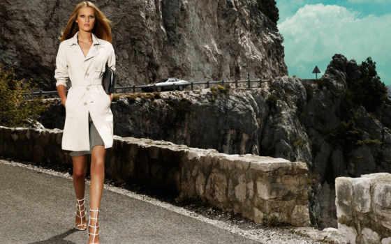 fashion, vehiclehi, avante, cars, garde, boss, hugo,