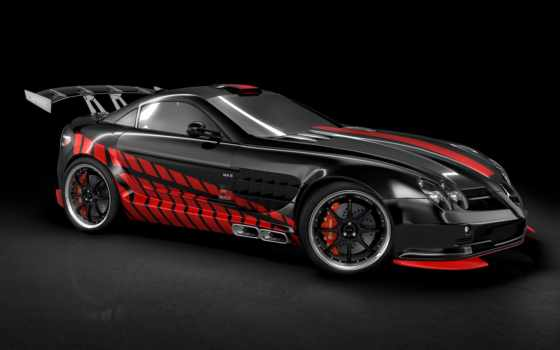 slr, mclaren, mercedes, benz, this, resolution,