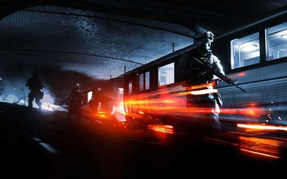 battlefield, metro, игры, android, multiplayer,