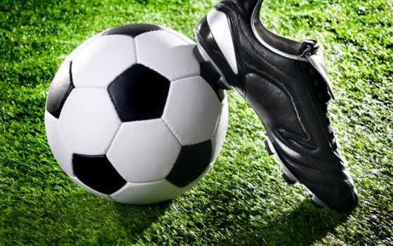 soccer, мяч, stock, туфли, футбол, photos, images, бутсы, shutterstock, youth,
