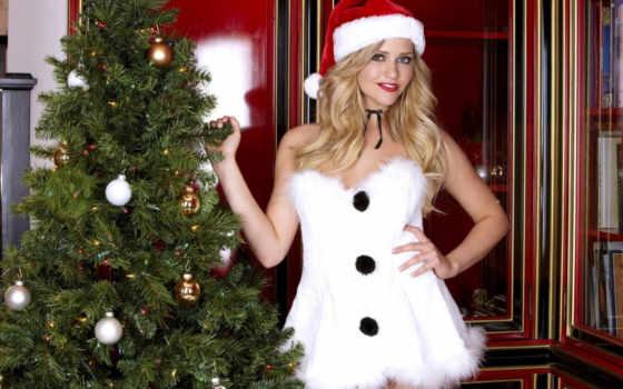 костюмы, просмотров, снегурочки, новогодние, года, год, снегурочки, wishful, new, новый год, создать,