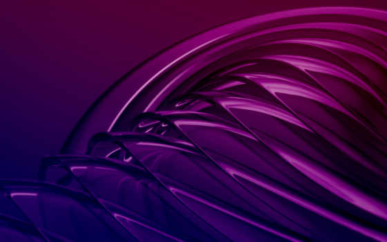 abstract, purple, widescreen, desktop,